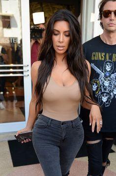 KimWestPictures Your source about Kim Kardashian