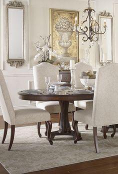 Bombay & Co, Inc.::DINING