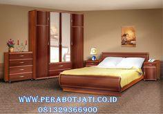 49 Gambar Set R Tidur Minimalis