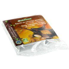 Naturalia, magasins bio et nature - barre-gr-germees-am-choco-3x30g - epicerie-sucree - barres-energetiques