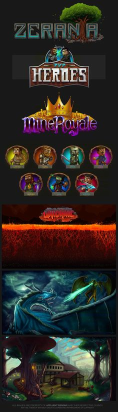 Best Minecraft Server Logos Images On Pinterest Minecraft New - Minecraft server erstellen life in the woods