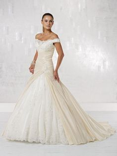 It's so pretty!!! & for only $398?! - Perla Unique Fashion