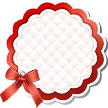 """Photo from album """"Этикетки"""" on Yandex. 2 Clipart, Frame Clipart, Printable Labels, Printables, Baking Logo, Cute Frames, Baby Mickey, Borders And Frames, Album Design"""