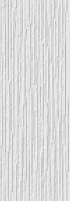 CERAMIC TILES - JERSEY NIEVE PV 31,6X90 - 100099345 Ceramic Texture, Tiles Texture, Concrete Texture, Pattern Texture, Texture Design, Texture Sketch, Wall Patterns, Textures Patterns, Architectural Materials