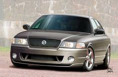 Panther cars 50+ best Luxury Car Image, Panther Car, Mercury Marauder, Mustang Wheels, Mercury Cars, Lux Cars, Grand Marquis, Lincoln Town Car, Ford Parts