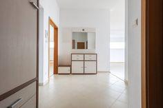 Realty Slovakia | Трехкомнатная квартира снять Братислава Koliba Divider, Room, Furniture, Home Decor, Bedroom, Decoration Home, Room Decor, Rooms, Home Furnishings