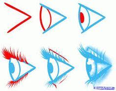 Image result for easy drawings for beginner artists