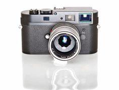 b+w Leica monochrome camera. please I only Need 8000.00!!! O-O