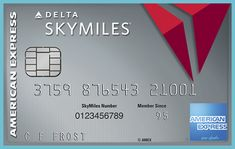 If you've never heard of Amex Skymiles before, you might be missing out on some great perks. It is definitely the way to go when it comes to rewards and discounts. If you are like me, you love to shop,... Amex Card, Visa Card, Important Facts, Discount Travel, Hawaii Travel, Latest Pics, Travel Destinations, Credit Cards, Teaching