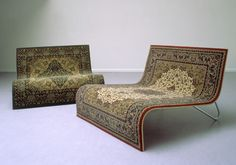 east-meet-west-sofa2