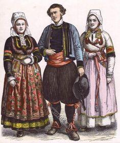 cultural history dress fashion