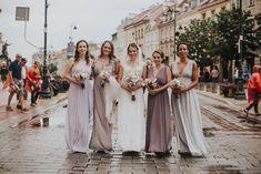 Paweł Kotas Pawelkotas On Pinterest