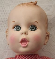 1246 Best Vintage Toys And New Toys For Toys Collector Images