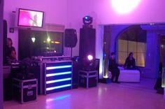 Eventos en Meet In Polanco