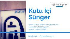 #kutu#süngeri#kutu#süner projeleri ürüne müşteriye sektöre özel sünger kesim projeleri. sünger ambalaj #sünger#ambalaj#teknokesim info@teknokesim.com 05350649455 Company Logo, Logos, Logo