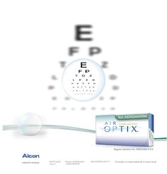 Lentes de contacto para gente con Astigmatismo. Ve por tus Air Optix for Astigmatism ¡ya!   #lentesdecontacto #salud #healthy #eyes Coding, Personal Care, Eye Contact Lenses, Health, Self Care, Personal Hygiene, Programming