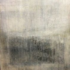 title unknown ~ media unknown ~ by lorraine pennington Beige Art, Neutral Art, Abstract Expressionism, Abstract Art, Abstract Paintings, Colour Field, Metal Wall Art, Abstract Backgrounds, Textures Patterns