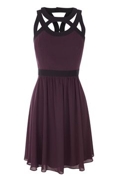 Warehouse | Women's Dresses | Party Dresses | Going out Dresses