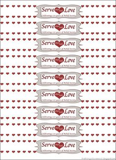 45 Best Valentine S Day Dinner Party Images Valentine Day Love