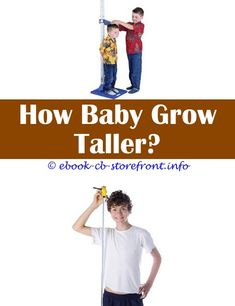 5 Persistent ideas: Quora How To Grow Taller Kicking With Ankle Weights To Grow Taller.Can A Girl Grow Taller After Her Period Increase Height Dynamically Css.Can A Girl Grow Taller After Increase Height Exercise, Tips To Increase Height, How To Get Tall, How To Grow Taller, Grow Taller Exercises, Stretching Exercises, Human Spine, Height Growth, Short People