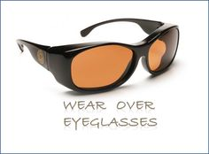 0f6521f3711 An affordable alternative to prescription sunglasses. Solar Shield  fits  overs ! Prescription Sunglasses