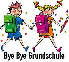 Abschied Grundschule Sprüche