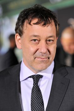 Sam Raimi to Direct WORLD WAR 3 Film
