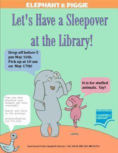 stuffed-animal-sleepover-flyer.jpg (625×809)