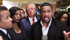 Darrell Scott, a megachurch pastor from Cleveland Heights, Ohio, said that top Chicago gang members reached out to him and want to work with President Donald Trump to combat violence in the Windy City. Chicago Gangs, African American News, Black Republicans, Black Church, Swing State, American Pride, 6 Years, Black History, Donald Trump