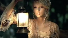 Image of 'Love Story' music video screencaps for fans of Fearless (Taylor Swift album) 18184725 Taylor Swift Music Videos, Taylor Swift Album, Taylor Alison Swift, Taylor Swift Haunted, Taylor Swift Fearless, Red Taylor, Taylors, Celebs, Celebrities