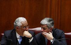 Ministério das Finanças esclarece desencontro de €100 milhões na receita do tabaco