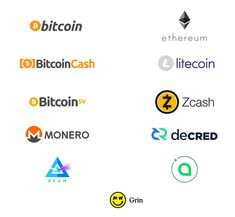 Blockchain | Core Scientific Surface Studio, Phone Companies, Fishing Girls, Data Analytics, Extreme Weather, Training Programs, First Names, Blockchain, Core
