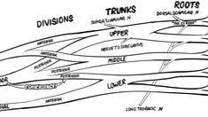 The Brachial Plexus- Animated Review [HD] Great breakdown of the brachial plexus! ! Revision Planner, Florida State University, Associate Professor, Cheat Sheets, Plexus Products, Studying, Nursing, Anatomy, Hair Accessories