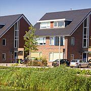 Hypotheek tweeverdieners versoepelen