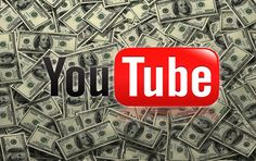 Today's 25 Random Funny Pictures Youtube Stars, You Youtube, Marketing Tools, Social Media Marketing, Marketing Ideas, Internet Marketing, Free Youtube Subscribers, Easy Sketch Pro, Make Money Online
