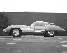 chevy concept by loudpop, via Flickr