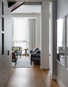 An Eco-Friendly Apartment in New York City