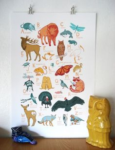the first of my texans to give birth gets the individual card set! combined oklahoma animals print $20 jenoaks