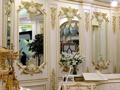 our own products luxury furniture and decoration castellohome.com