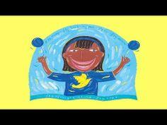 """Maoi poi song """"Rere Atu"""" is a great kids action song. It is in both Te Reo Maori (Language of the indigenous population of New Zealand) and in English. #Maori #lovetosing #kidsmusic"""