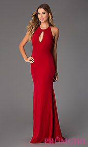 red dress - Buscar con Google