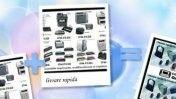 Cartus toner Imprimante, Multifunctionale, Copiatoare, Faxuri. Sharpie, Olympia, Electronics, Printer Toner, Permanent Marker