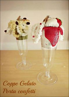 For more info visit Facebook page : Cecia's Creations