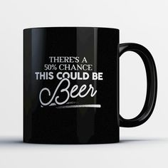 Hey, I found this really awesome Etsy listing at https://www.etsy.com/au/listing/490928037/this-might-be-beer-coffee-mug-11oz-15oz
