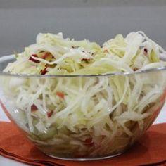 Csalamádé - Megrendelhető itt: www.Zmenu.net - A vizuális ételrendelő. Cabbage, Vegetables, Food, Vegetable Recipes, Eten, Veggie Food, Cabbages, Meals, Collard Greens