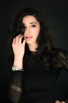Nargis Fakhri's Photoshoot For L'Officiel | PINKVILLA