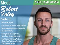 World Dance Movement July 1, June, Dance Convention, Dance Workshop, Dance Movement, Sitges, Small Moments, Gymnastics, Fun Facts