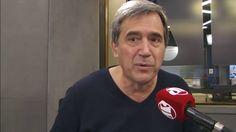 O governo acabou e Temer teme ser preso | Marco Antonio Villa