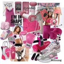 Você curte rosa? Nós também, encontre várias peças em PINK em nossa loja online www.run2be.com.br