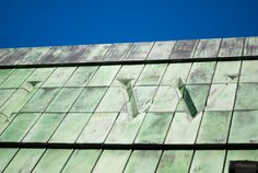 a Bit in Mee: Back to Black BUW - University of Warsaw Library